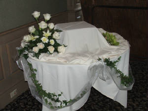 greenorchids/table.jpg